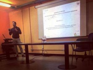 Consulenze ambientali Piemonte