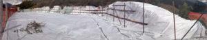amianto naturale valle di susa