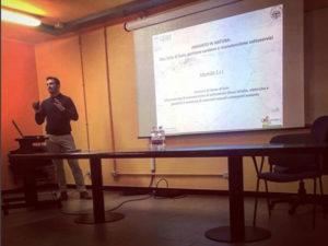 consulenza ambientale su amianto