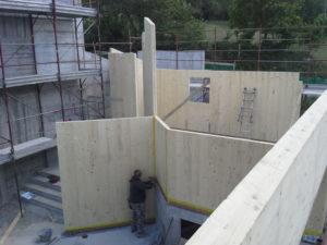 costruzione civile