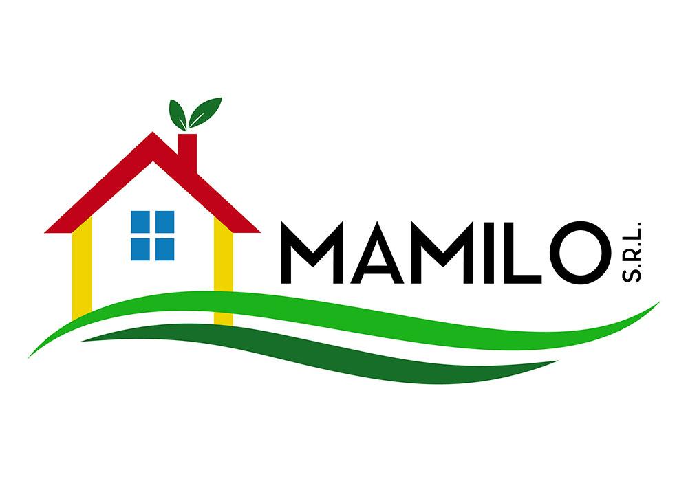 Mamilo